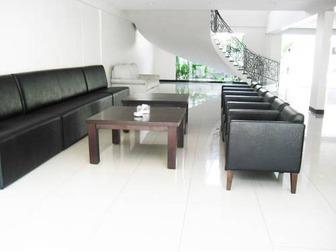 Hotel Istana Permata Ngesong