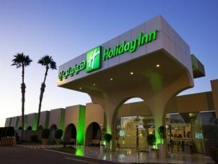 Yandu International Hotel