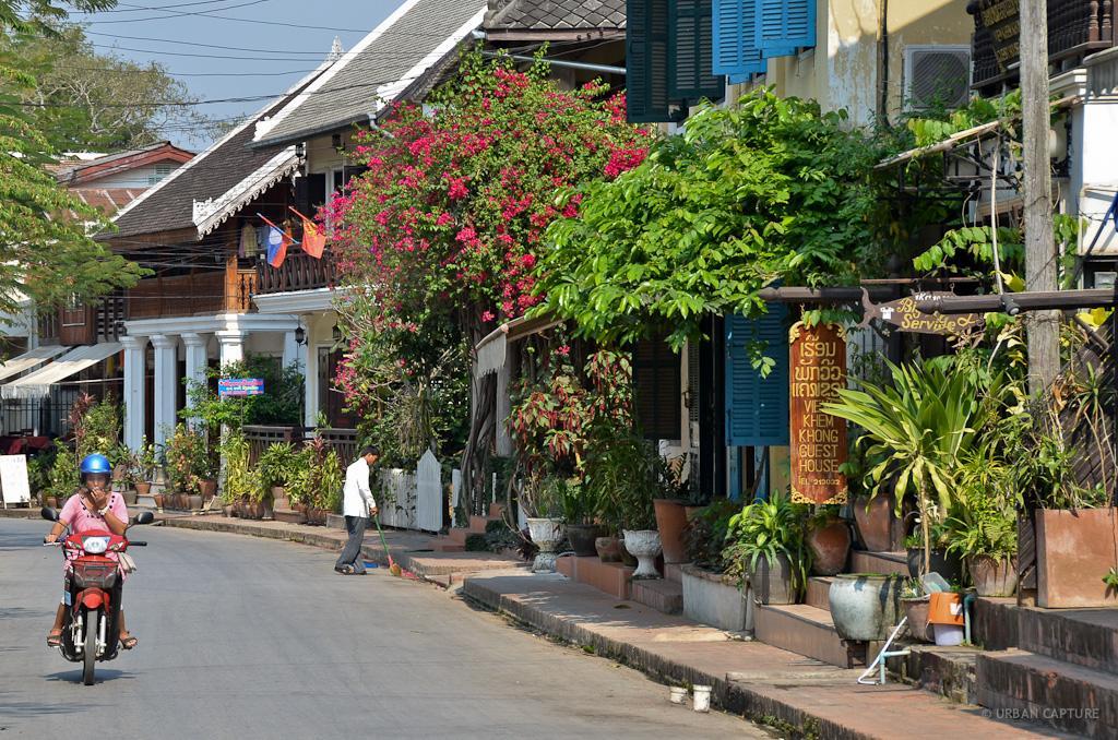 Khem Khong