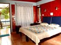 Kuttanad Scenic Villa