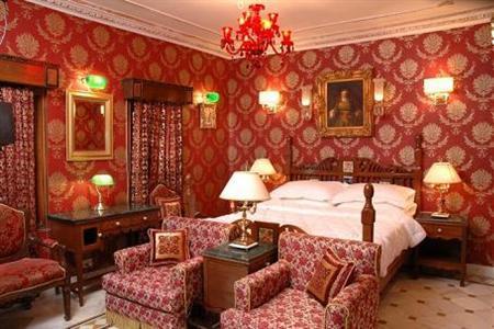 Villa 29 Bed & Breakfast