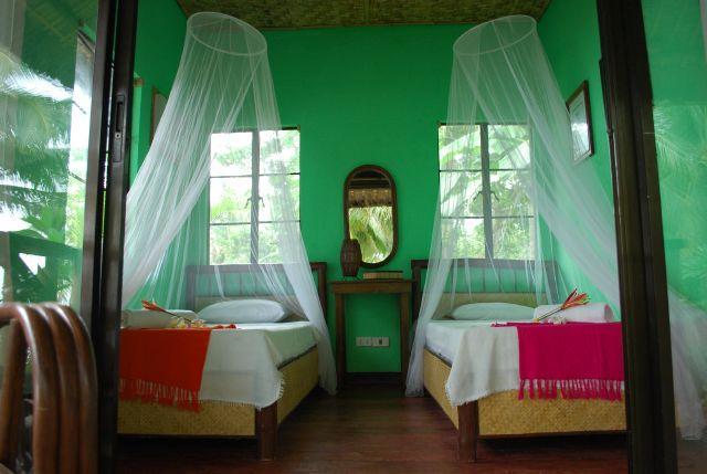 Altamar Resort