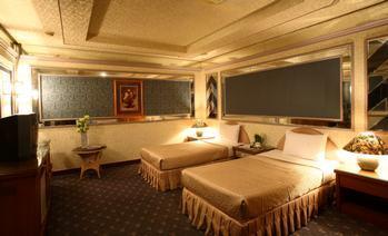 Han kou Business Hotel