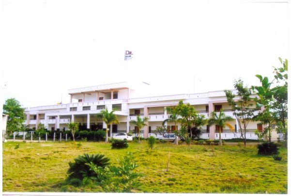 DSR Grand Hotel