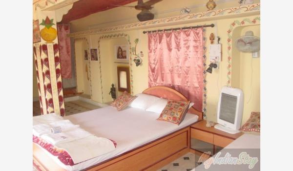 Hotel Royal Stay