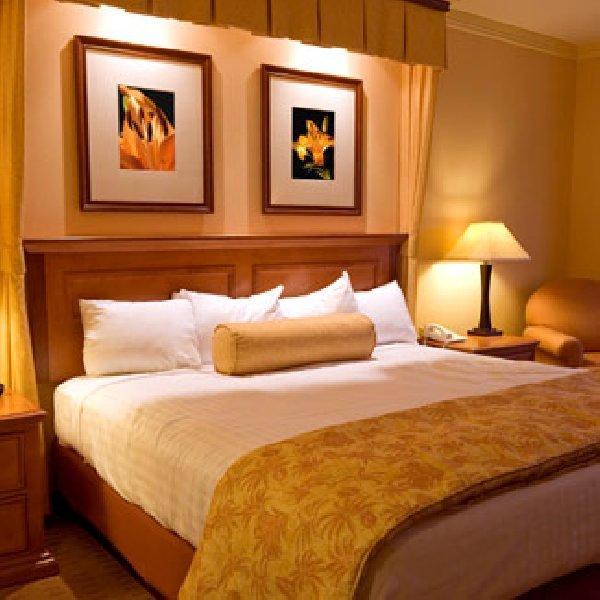 Hotel Dwarika