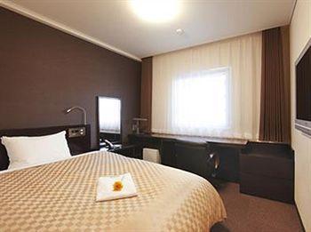 Grand Hotel Kosai