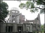 Photo of Hotel New Tachibana Hiroshima