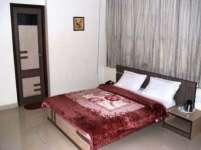 Photo of Pavan Hotel Belgaum
