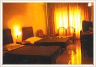 Photo of East Avenue Suites Kozhikode