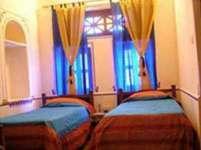Sagar Palace Hotel