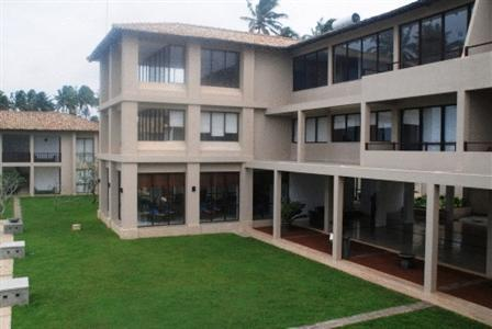 Bay Inn Weligama