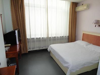 Xilun Hotel