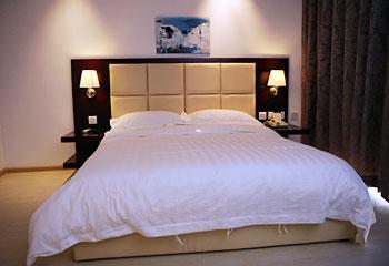 Vantone Inn  (Huhehaote Zhongshan Road)