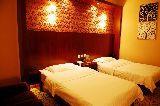 징홍 티안다 호텔