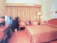 Quanwailou Hotel