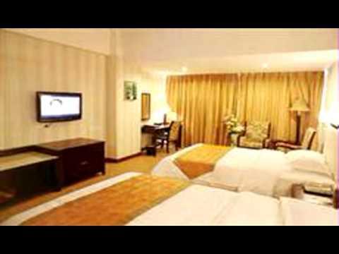 Xiangjing Hotel