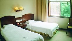 Zuitaiping Hotel