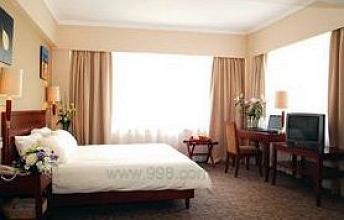 Sanfeng Hotel