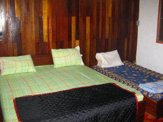 Samxay Hotel