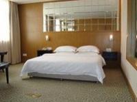 Rihai Hotel
