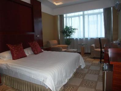 Xijiale Hotel