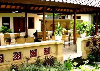 Subaliku Villas