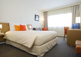 Shidu Renjia Huayuan Resort