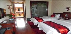 Songmeiyuan Hotel