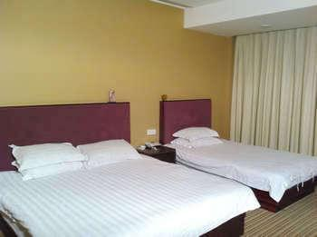 Taige Hotel