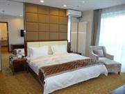 Xirongge Hotel