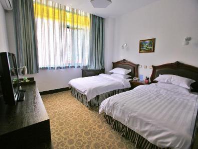 Panduola Fashion Hotel