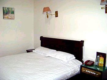 Shuitao Xiangu Hotel 2nd