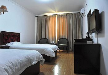 Siji Hotel