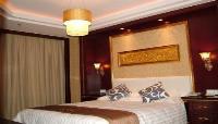 海景大酒店