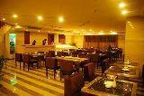 Yami Hotel Changsha Bayiqiao