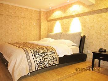 Wei Hotel Kunming Heyuan