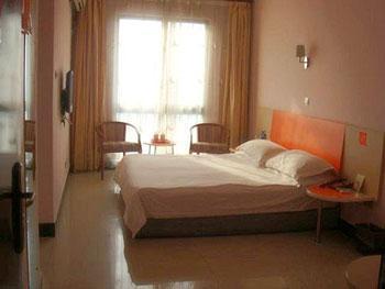 Wanrong Hotel