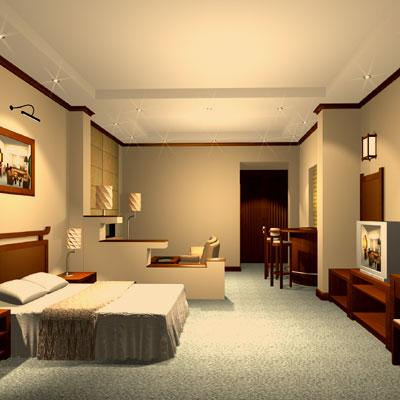 Narula Convention Centre & Rooms