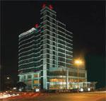 Photo of Xindu Hotel Shouguang