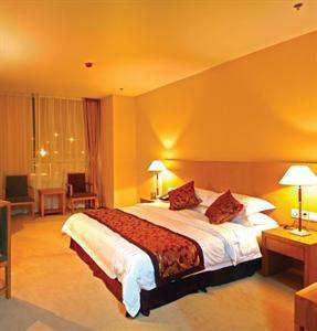 Xiongyue Hotel