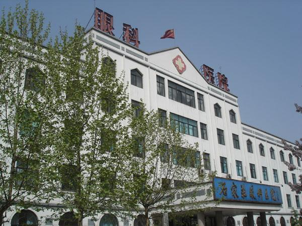 Fumanlou Hotel