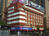 Meiguiyuan Hotel