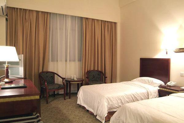 Youhao Hotel