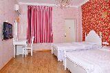 悅琴園酒店