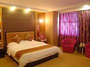 Weixideng Hotel