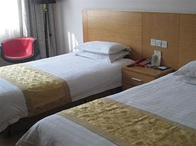 Milanhua Business Hotel