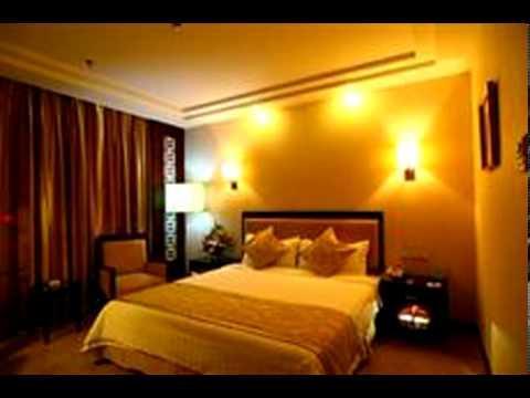 Sanshan Holiday Hotel
