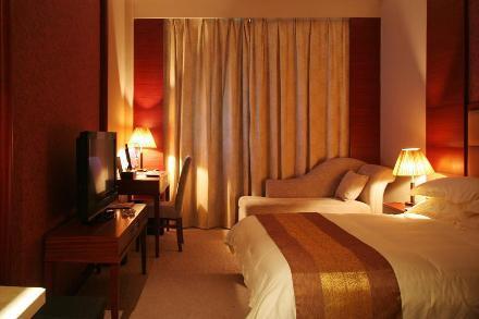 Yuan Shun Business Hotel