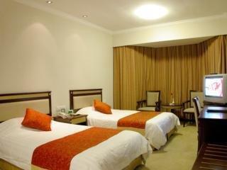 Renhe Hotel